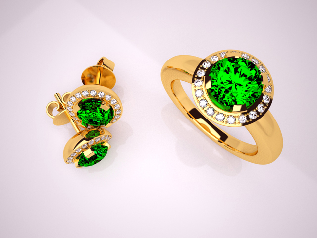 Ohrst_Ring_peridot_super